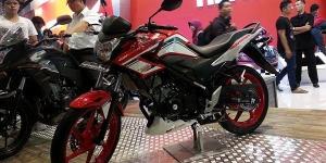 Edisi-Special-Honda-CB150R-StreetFire