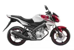 Yamaha_New_V-Ixion_Lightning_2012