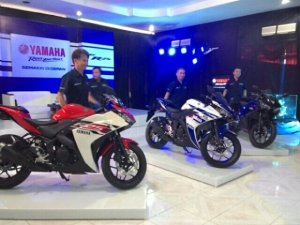 2014-Yamaha-R25-Launched