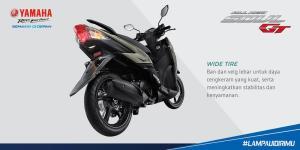 ban-dan-velg-belakang-yamaha-all-new-soul-gt-125-blue-core-selebar-yamaha-x-ride