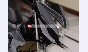 Depan-Honda-Bebek-150